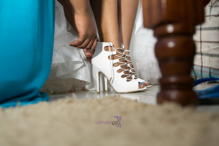 Liz and charles white wedding by waruisapix kenyan photographer in karura forest-36