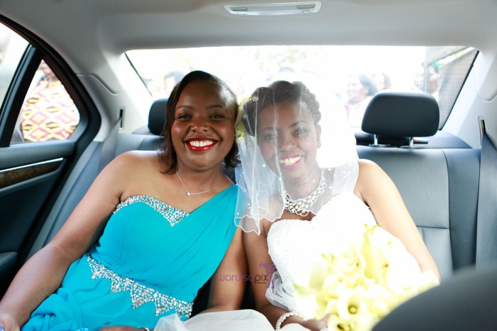 Liz and charles white wedding by waruisapix kenyan photographer in karura forest-44