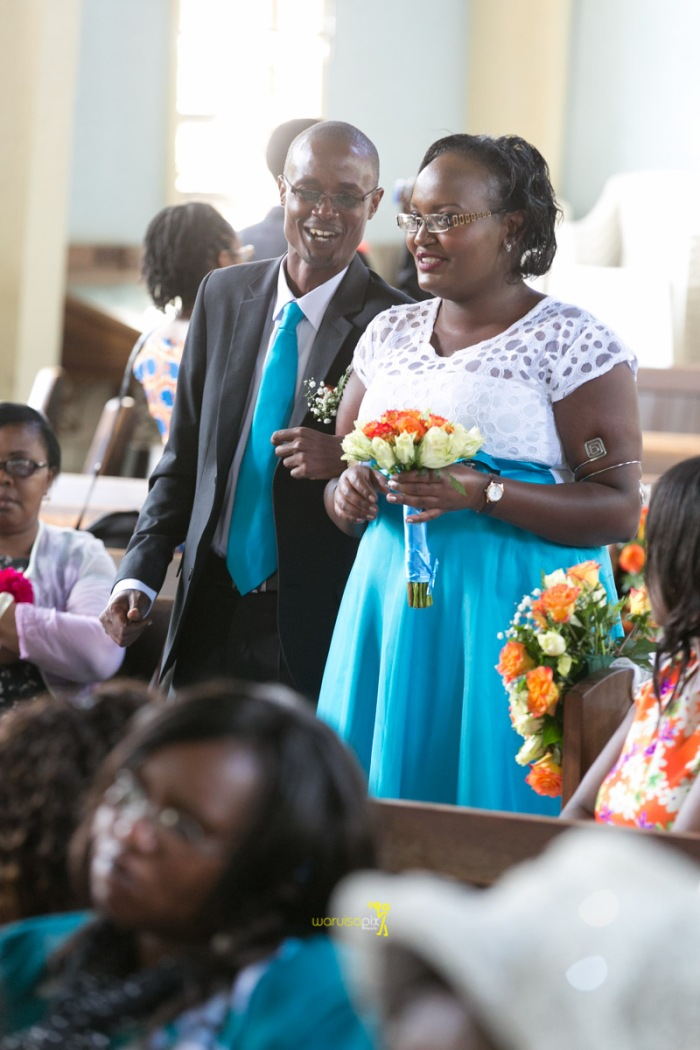 Liz and charles white wedding by waruisapix kenyan photographer in karura forest-51