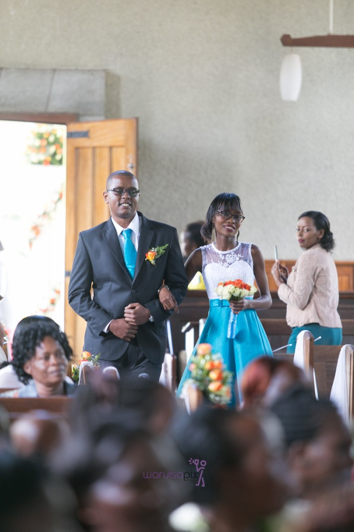 Liz and charles white wedding by waruisapix kenyan photographer in karura forest-52