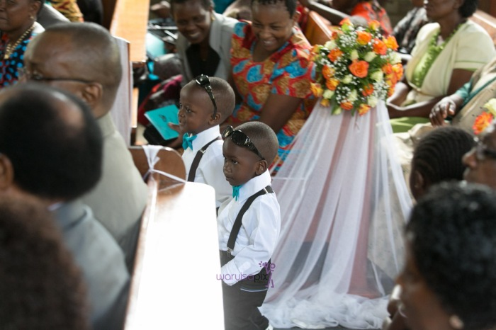 Liz and charles white wedding by waruisapix kenyan photographer in karura forest-54