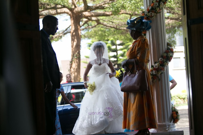Liz and charles white wedding by waruisapix kenyan photographer in karura forest-58