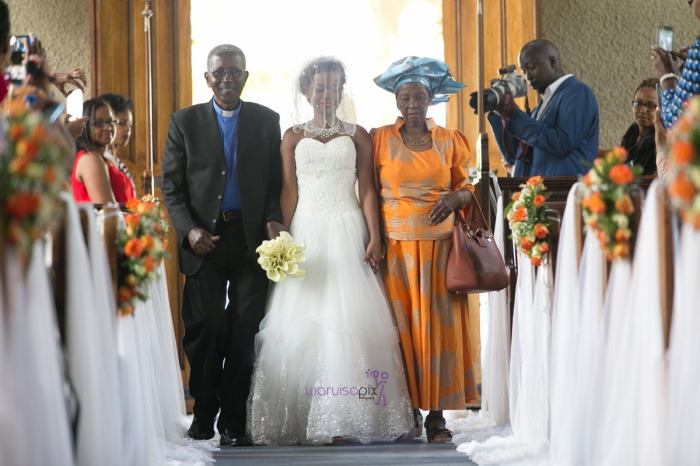 Liz and charles white wedding by waruisapix kenyan photographer in karura forest-59