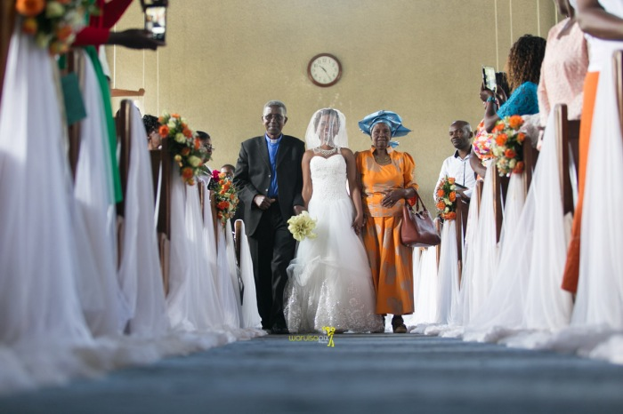 Liz and charles white wedding by waruisapix kenyan photographer in karura forest-64
