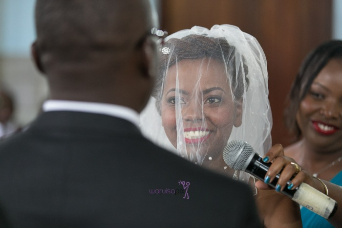 Liz and charles white wedding by waruisapix kenyan photographer in karura forest-66