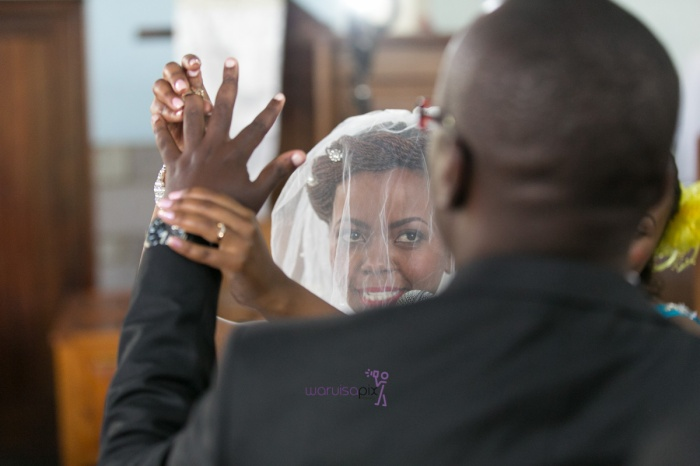 Liz and charles white wedding by waruisapix kenyan photographer in karura forest-71