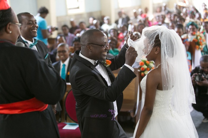 Liz and charles white wedding by waruisapix kenyan photographer in karura forest-76