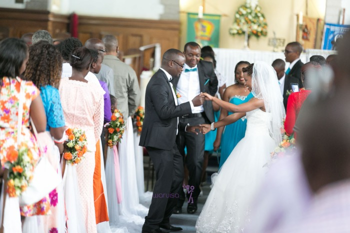 Liz and charles white wedding by waruisapix kenyan photographer in karura forest-79