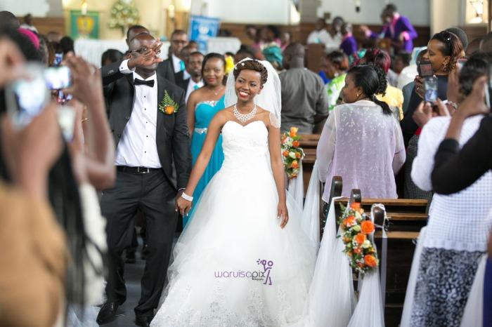Liz and charles white wedding by waruisapix kenyan photographer in karura forest-82