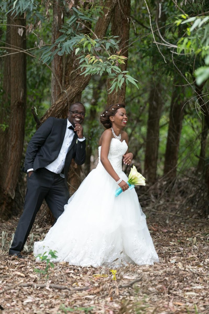 Liz and charles white wedding by waruisapix kenyan photographer in karura forest-87