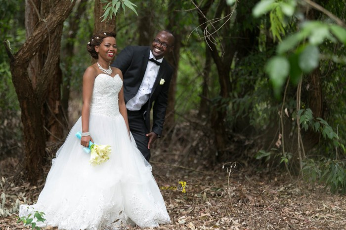 Liz and charles white wedding by waruisapix kenyan photographer in karura forest-88