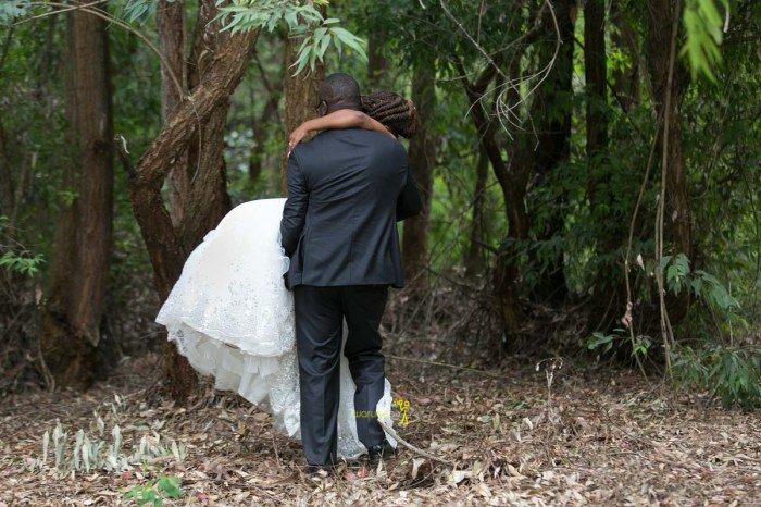 Liz and charles white wedding by waruisapix kenyan photographer in karura forest-92