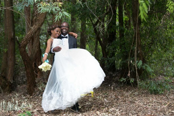 Liz and charles white wedding by waruisapix kenyan photographer in karura forest-93