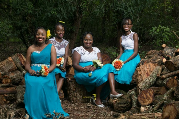 Liz and charles white wedding by waruisapix kenyan photographer in karura forest-94