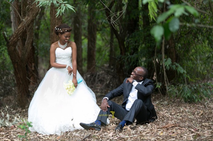 Liz and charles white wedding by waruisapix kenyan photographer in karura forest-95