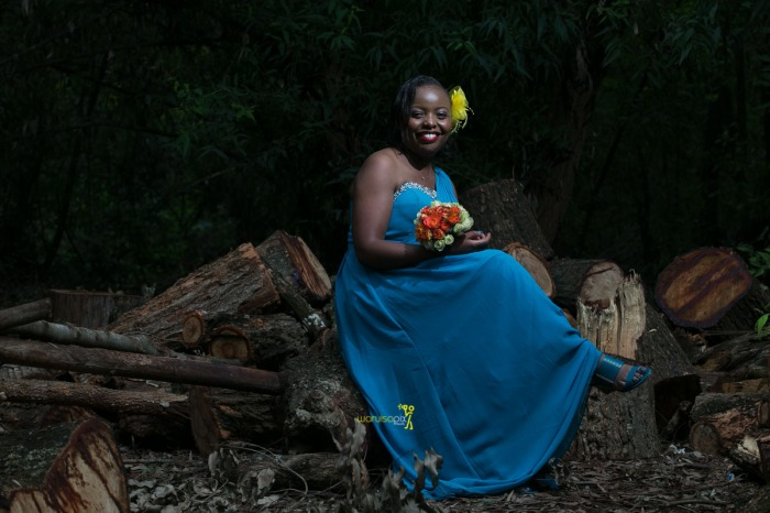 Liz and charles white wedding by waruisapix kenyan photographer in karura forest-97