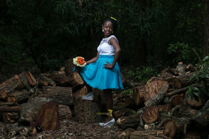 Liz and charles white wedding by waruisapix kenyan photographer in karura forest-98