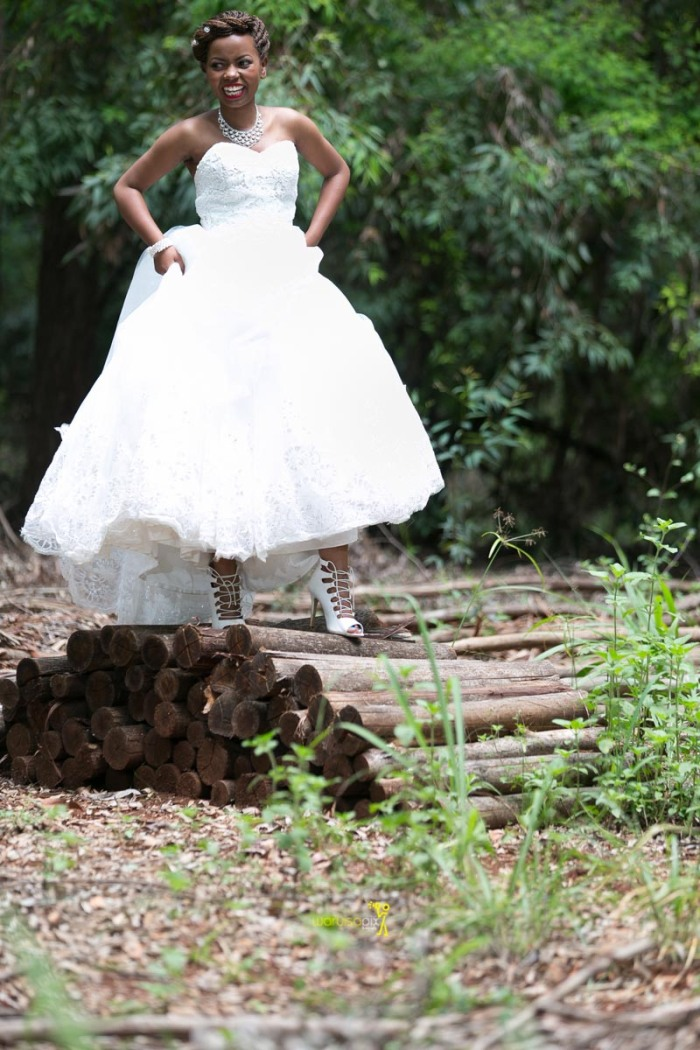 Liz and charles white wedding by waruisapix kenyan photographer in karura forest-99