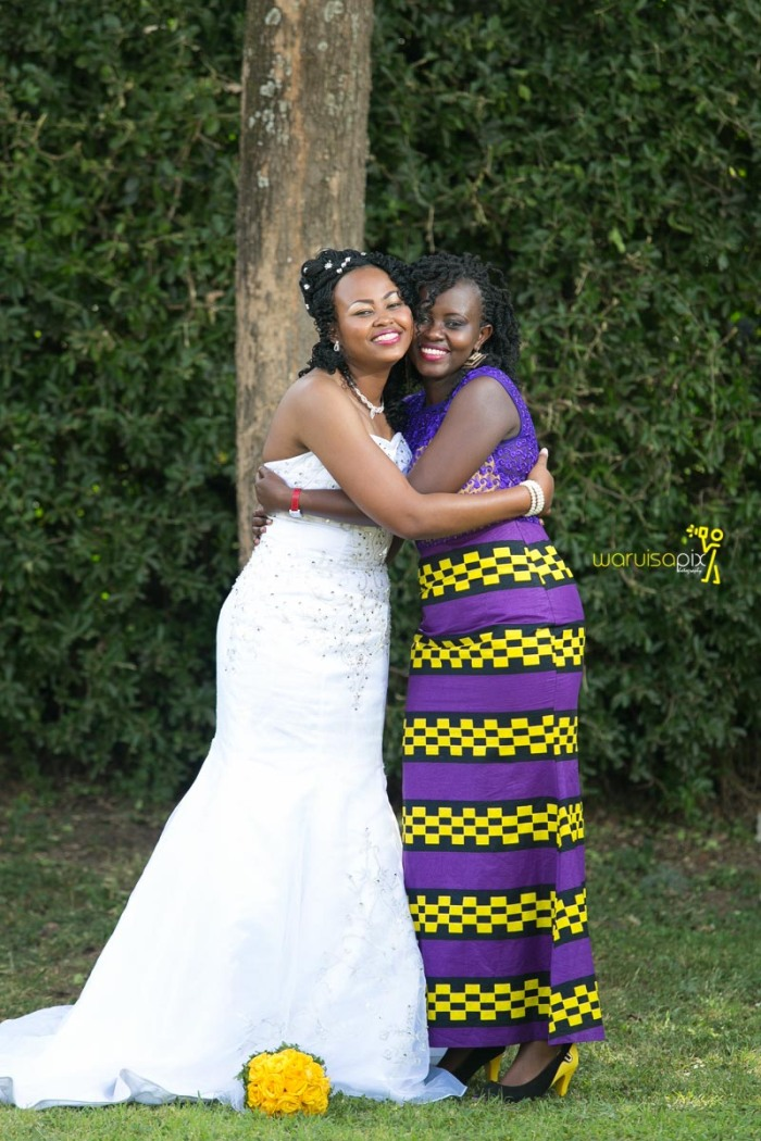 mary and steve wedding photography by waruisapix in nairobi -100