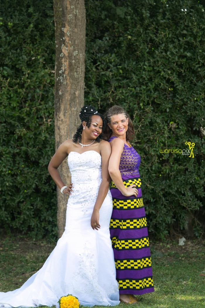 mary and steve wedding photography by waruisapix in nairobi -101