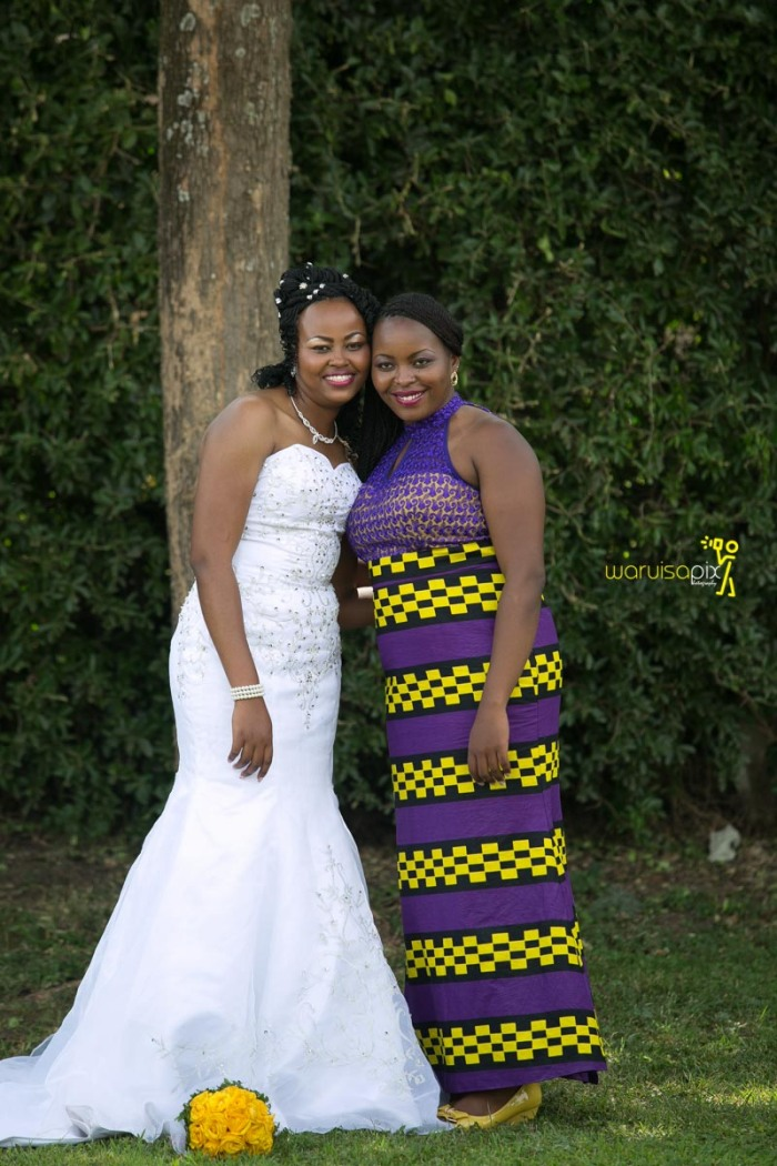 mary and steve wedding photography by waruisapix in nairobi -102