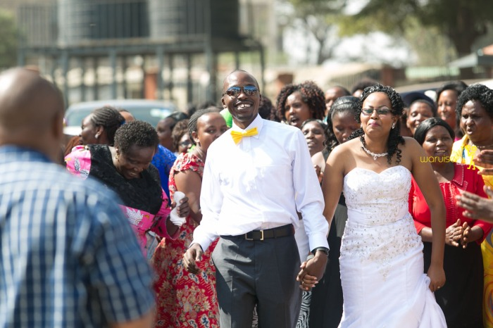 mary and steve wedding photography by waruisapix in nairobi -106