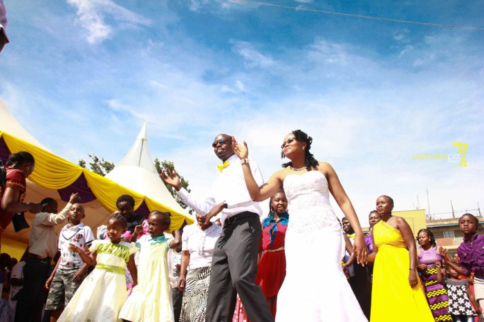 mary and steve wedding photography by waruisapix in nairobi -110