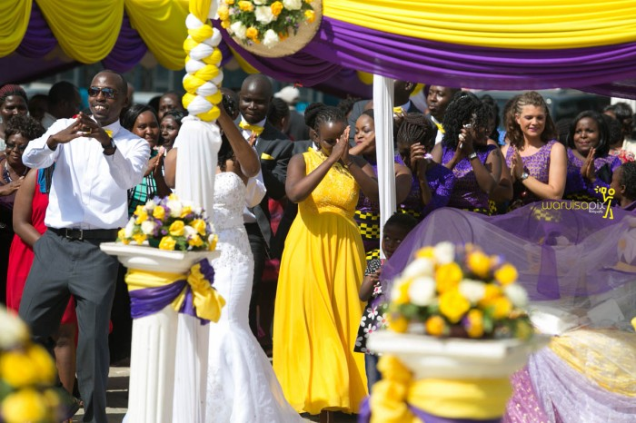 mary and steve wedding photography by waruisapix in nairobi -113
