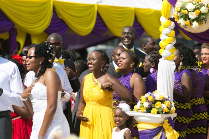 mary and steve wedding photography by waruisapix in nairobi -114