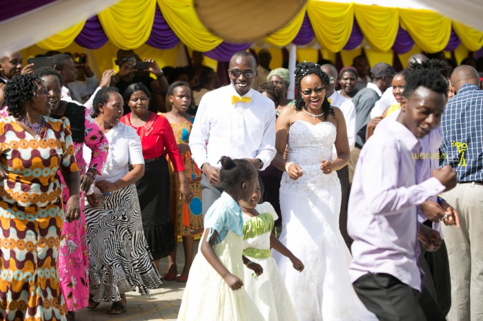 mary and steve wedding photography by waruisapix in nairobi -115