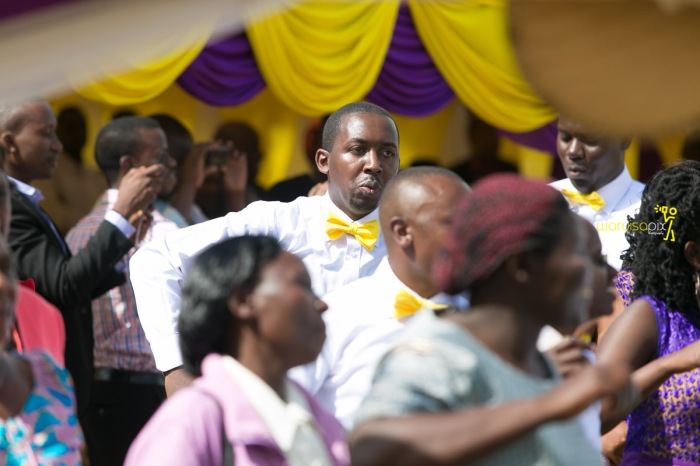 mary and steve wedding photography by waruisapix in nairobi -117