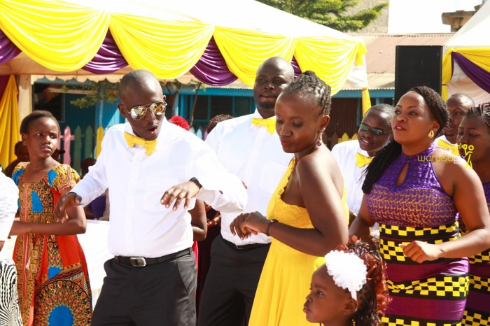 mary and steve wedding photography by waruisapix in nairobi -119