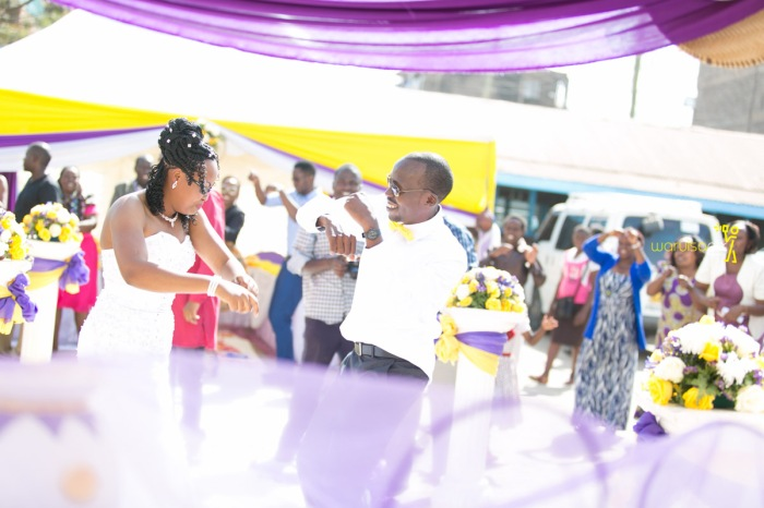 mary and steve wedding photography by waruisapix in nairobi -127
