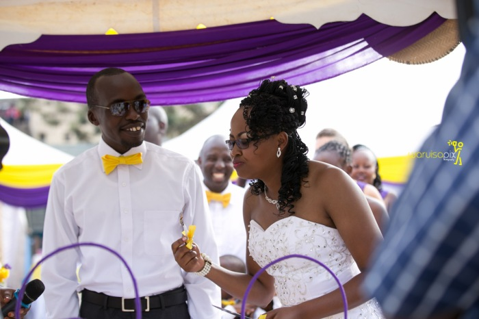 mary and steve wedding photography by waruisapix in nairobi -132