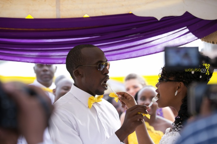 mary and steve wedding photography by waruisapix in nairobi -134