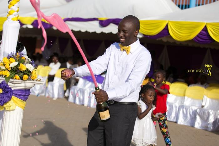 mary and steve wedding photography by waruisapix in nairobi -140