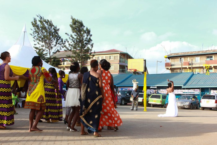 mary and steve wedding photography by waruisapix in nairobi -143