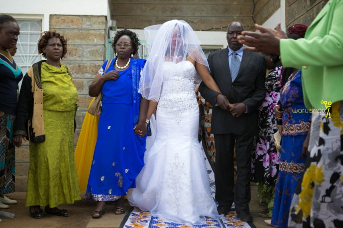 mary and steve wedding photography by waruisapix in nairobi -20