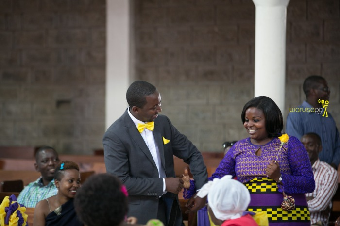 mary and steve wedding photography by waruisapix in nairobi -27