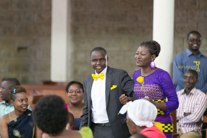 mary and steve wedding photography by waruisapix in nairobi -29