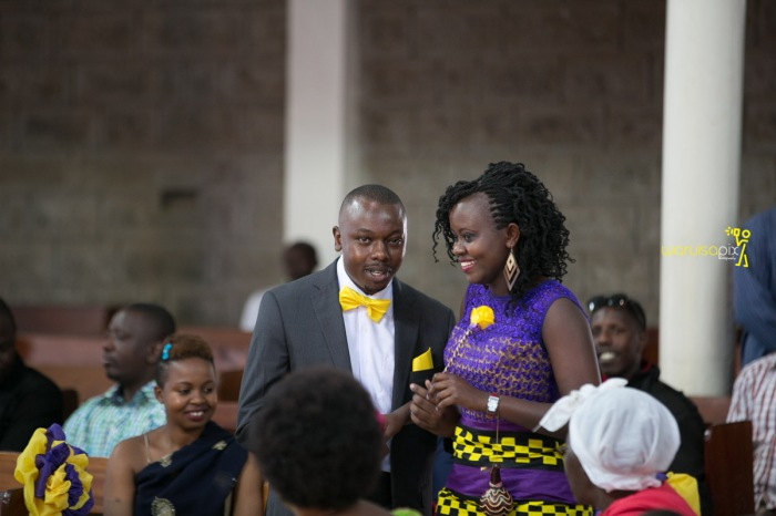 mary and steve wedding photography by waruisapix in nairobi -30