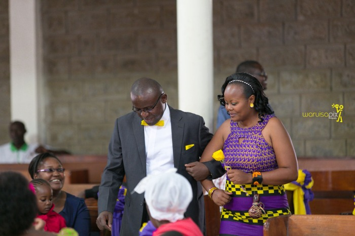 mary and steve wedding photography by waruisapix in nairobi -32