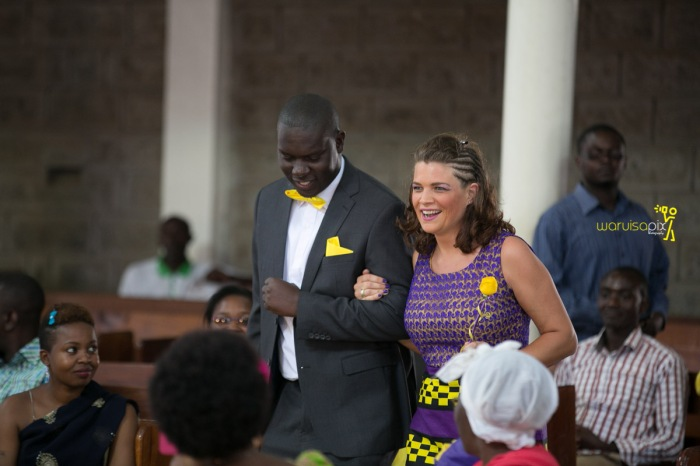 mary and steve wedding photography by waruisapix in nairobi -35