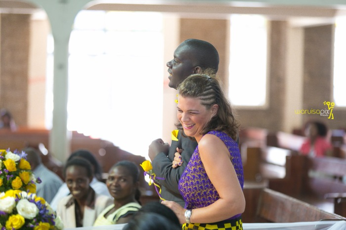 mary and steve wedding photography by waruisapix in nairobi -36