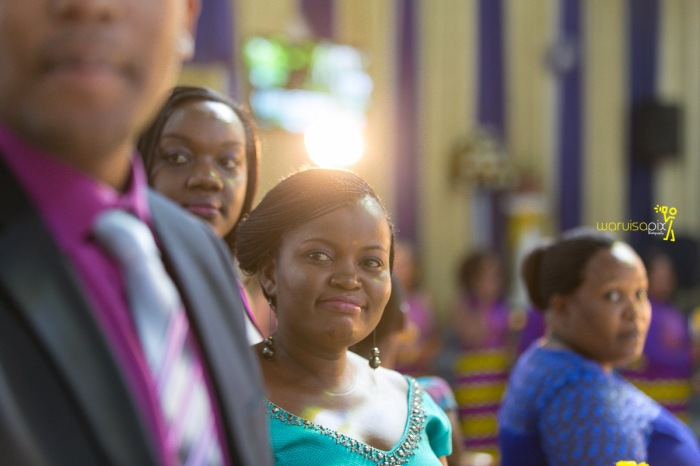 mary and steve wedding photography by waruisapix in nairobi -40