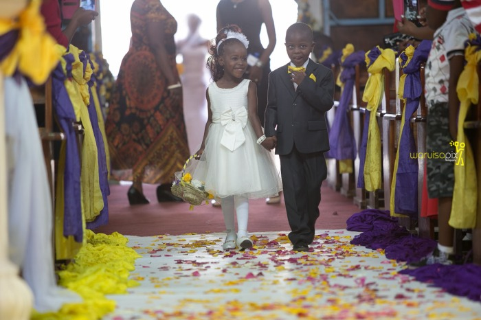 mary and steve wedding photography by waruisapix in nairobi -41