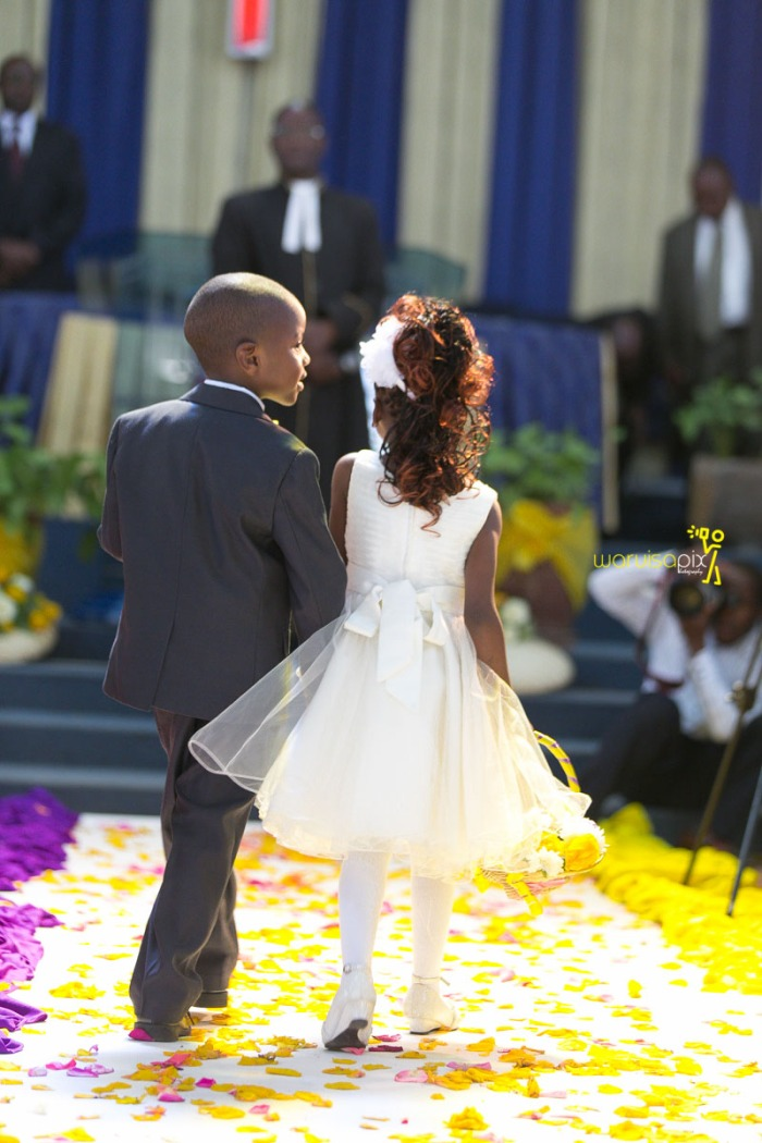 mary and steve wedding photography by waruisapix in nairobi -42
