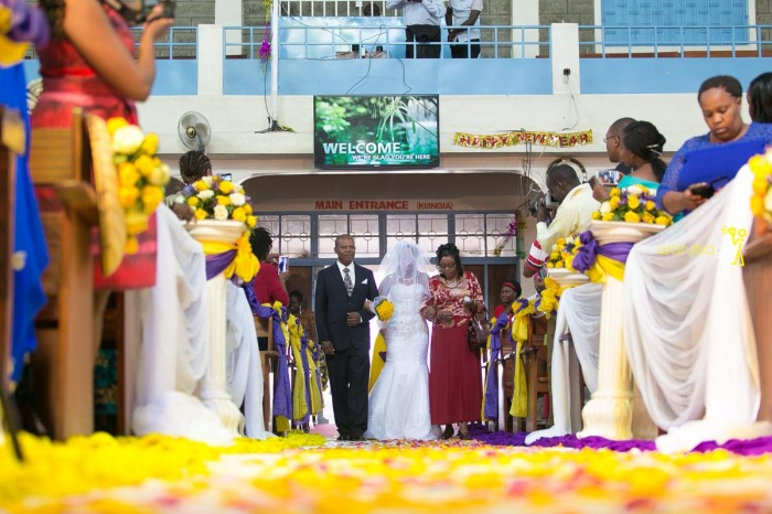mary and steve wedding photography by waruisapix in nairobi -43