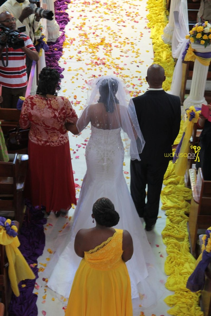 mary and steve wedding photography by waruisapix in nairobi -45