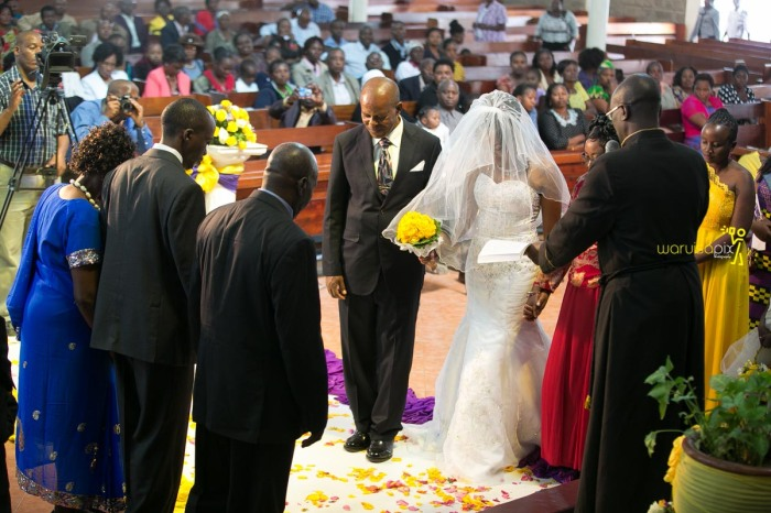 mary and steve wedding photography by waruisapix in nairobi -49